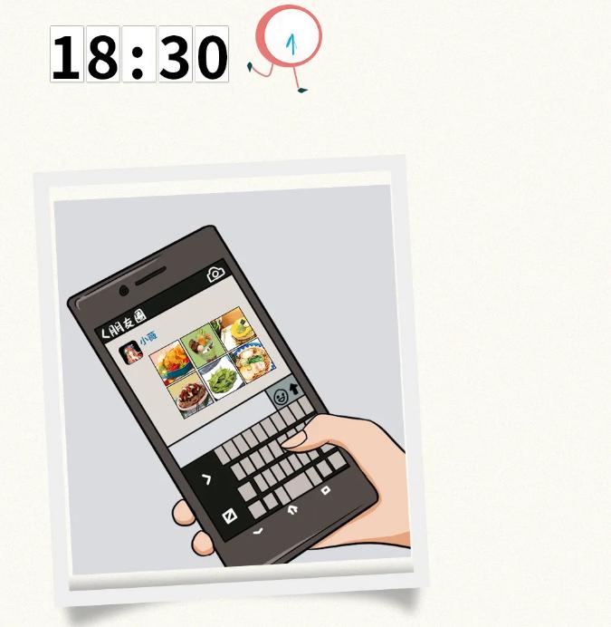 24小时的万博客户端下载苹果全屋万博app苹果版下载系统新体验