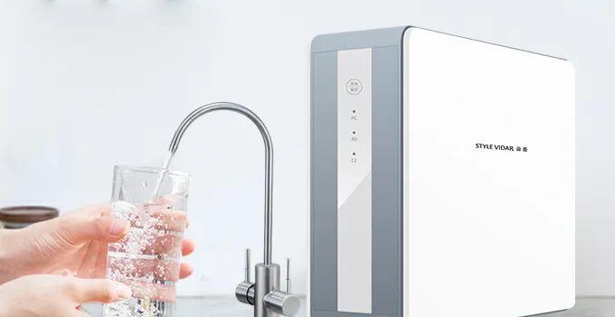 净水器,净水机,净水器怎么选